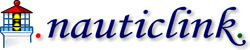 Nauticlink logo
