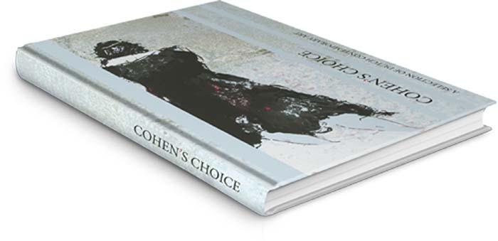 cohen choice.xx